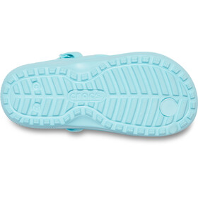 Crocs Classic Flip Sandals Kids ice blue